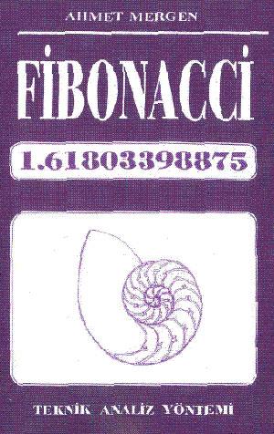 ahmet-mergen-fibonacci-kitabi
