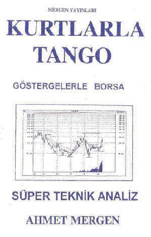 ahmet-mergen-kurtlarla-tango-kitabi