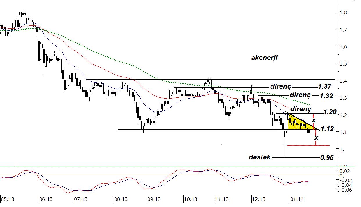 akenerji-20-01-2014