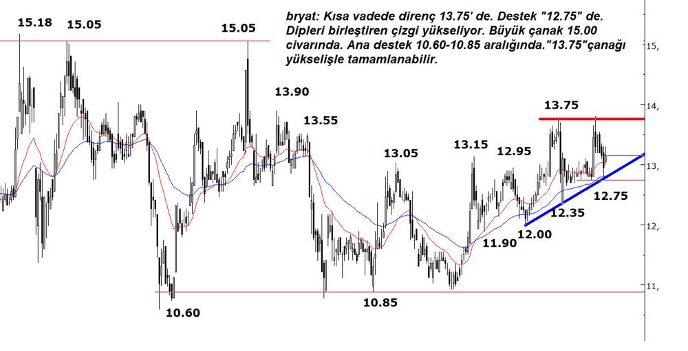 BRYAT-14