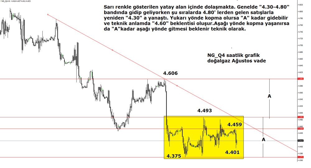Dogalgaz-analizi-02