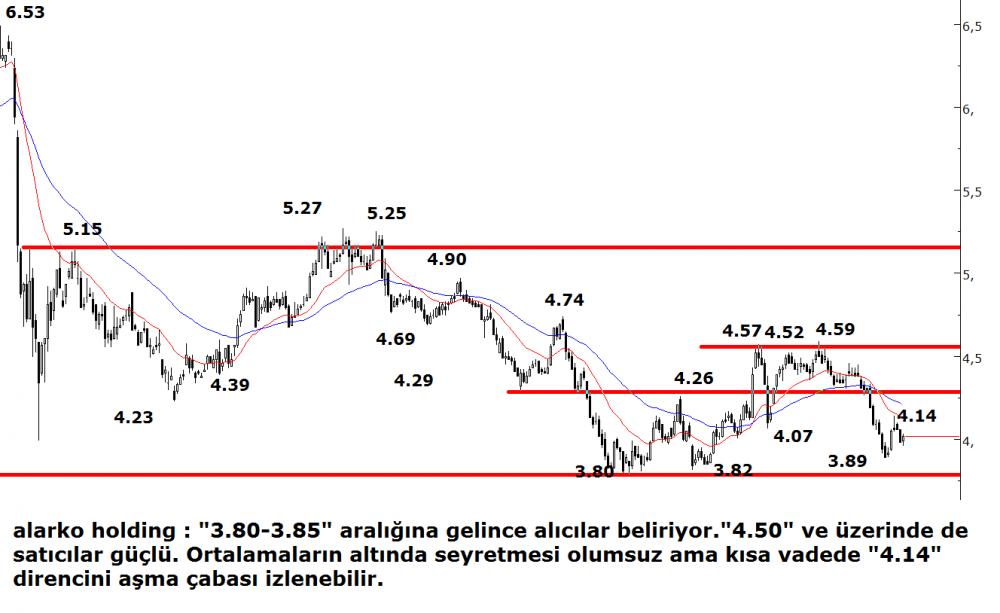 alarko(1)