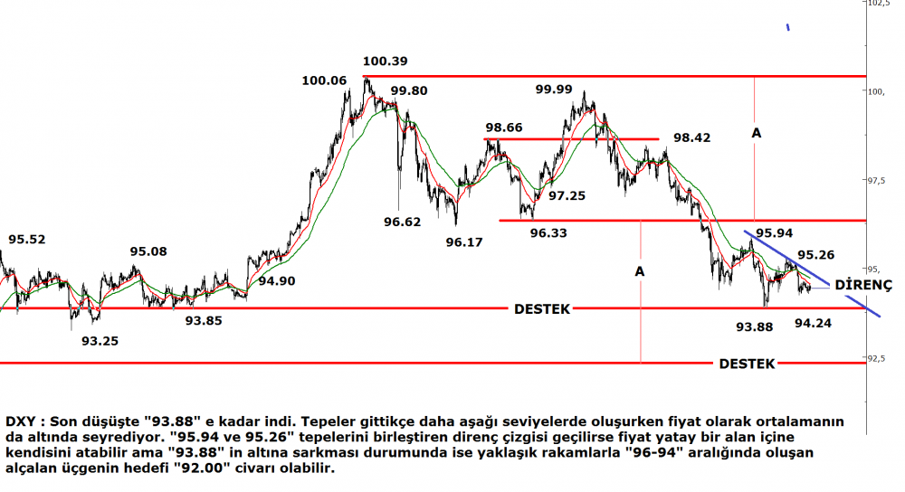 dxy1305