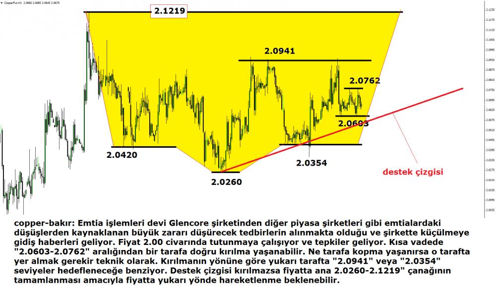 bakir-10122015